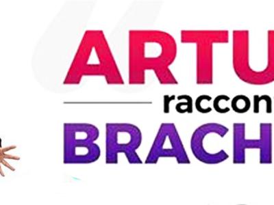 Arturo racconta Brachetti