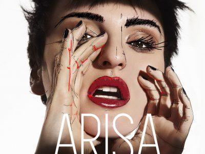 Arisa, Voce Tour